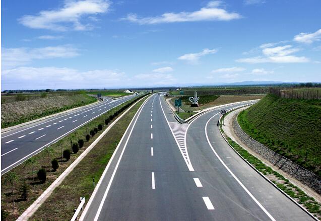 [江苏]公路改造工程监理实施细则(161页)