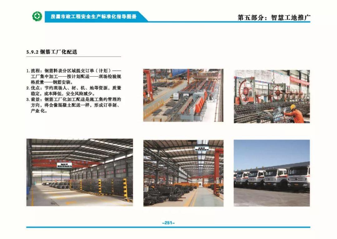 住建部权威发布《房屋市政工程安全生产标准化指导图册》_23