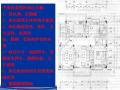 商品房室内装修施工图识图(50页)