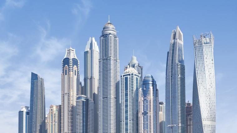 2012年天津市建设工程预算基价定额说明