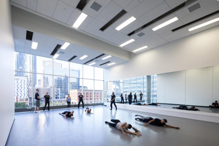 加拿大DJD舞蹈工作室-6