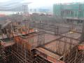 模板工程施工质量及做法参照标准(图文并茂)