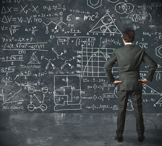 行业内计算公式大全,做建筑不可不知