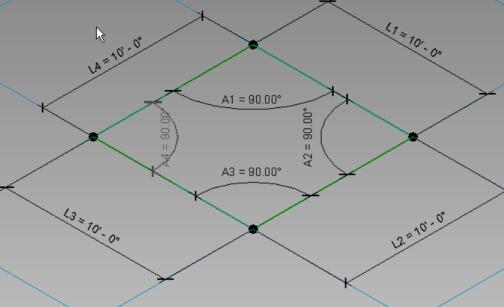 泥水式顶管施工的钢管顶进施工技术分析
