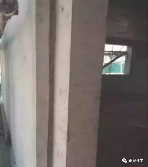 装配式混凝土结构施工_9