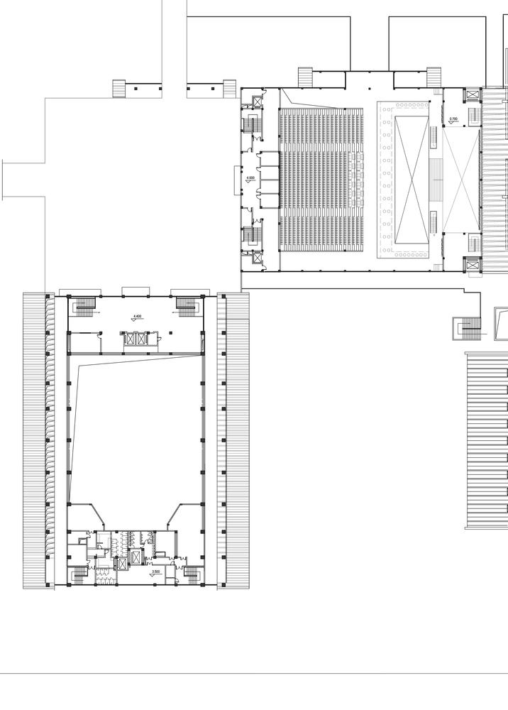 演艺中心二层平面图.jpg