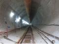 地铁施工现场标准化建设指南(图文并茂)