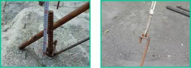 组合钢模板施工工艺_2