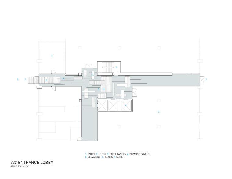 美国公共空间的重塑-17