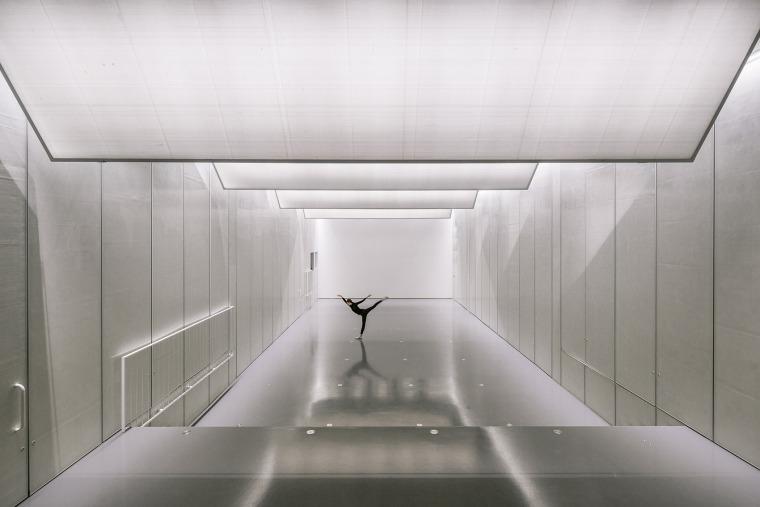 北京一零空间未来厅-8