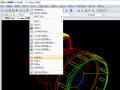 更改CAD建筑设计图的绘图单位及精度方法有哪些?