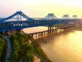 公铁两用大桥施工方案总结,快来看看!!