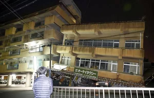 日本房子为什么震不倒?拆开来,看的更清楚!_2