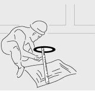 室内排水管道安装流程