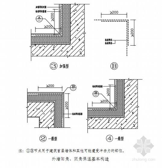 青岛市住宅工程质量通病防治手册