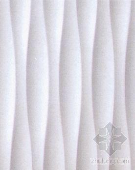 穿孔板铝板贴图资料下载-9个波纹板贴图