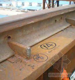大跨度钢桁架逐段累积滑移施工工法(实例)