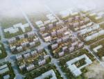 [北京]安置房住宅楼项目CFG桩施工方案