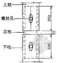 全隐框玻璃幕墙施工技术总结