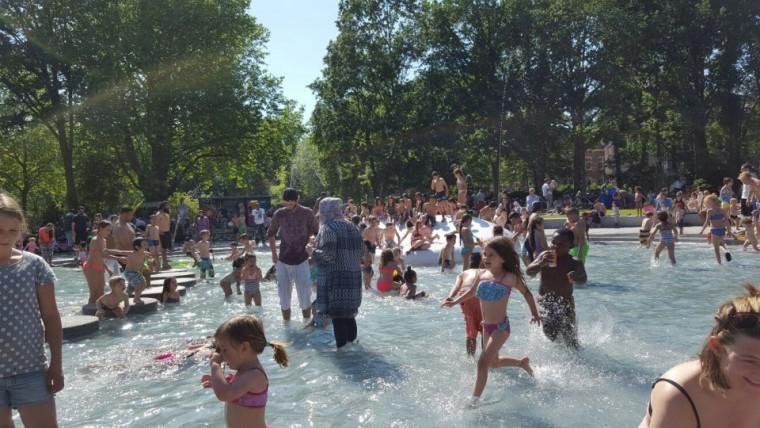 让你清爽一夏的洗水池-9.jpg