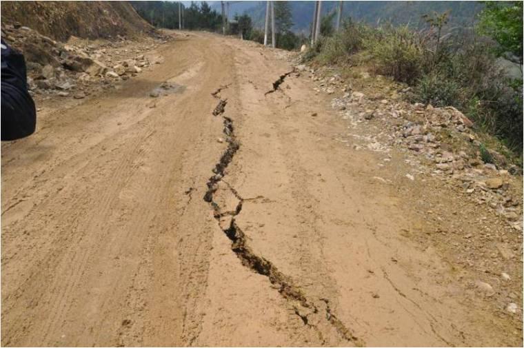 路桥微课:道路基层、面层工程质量通病及防治措施(特权畅听)