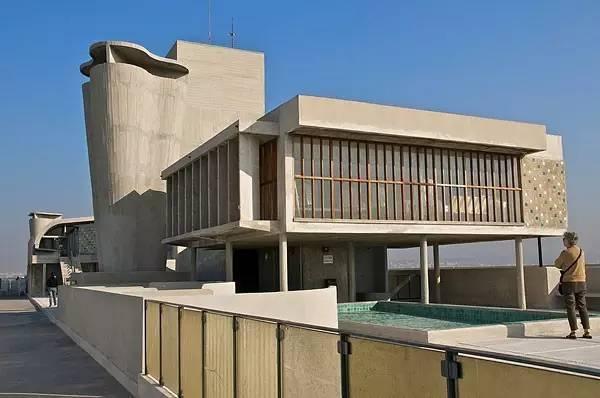 建筑师你会了吗?混凝土模板的3种正确打开方式_6