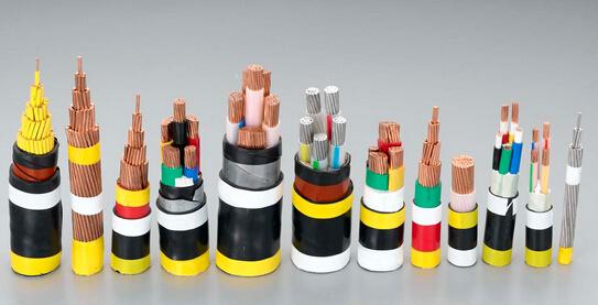 """""""中国制造2025""""已临,电线电缆行业将如何应对?"""