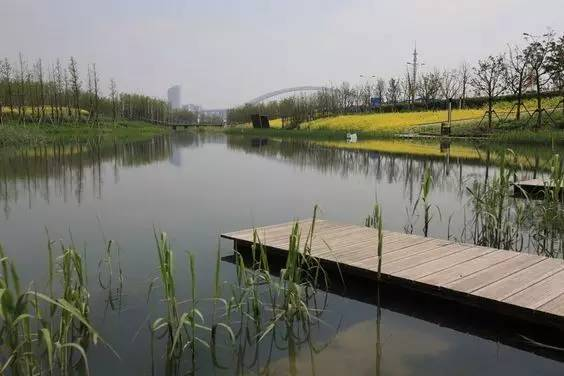二十六式·玩转滨水景观_44