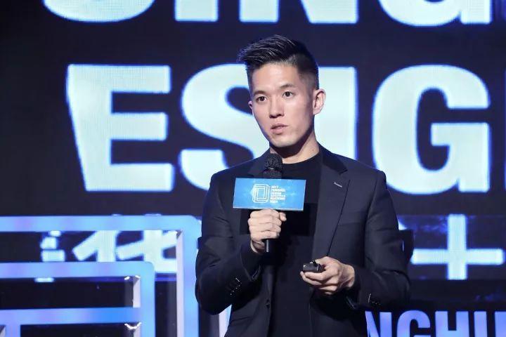 "THAD新闻|2017清华设计学术周""设计智慧""在清华大学举办_14"