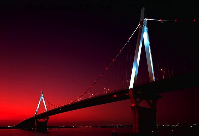桥梁概论及高速铁路桥梁类型总结(PPT,303页)_3