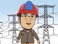 注册电气工程师基础、专业考试经验分享