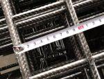 精准排布钢筋网,三项质量防护即可掌握