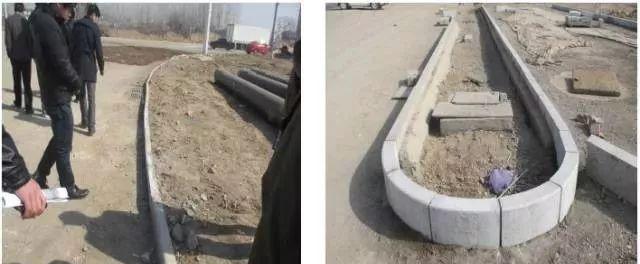 市政道路工程质量通病防治手册_11