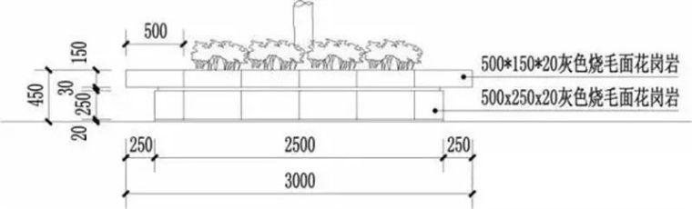 花式种植池·超具设计感_21