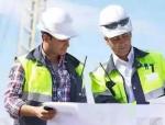 老总工分享:项目总工该掌握的管理技巧