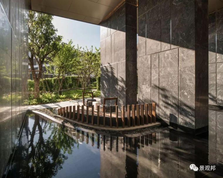 泰国24个经典住宅设计,你喜欢哪一个?_99