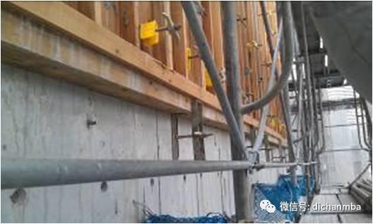 全了!!从钢筋工程、混凝土工程到防渗漏,毫米级工艺工法大放送_45