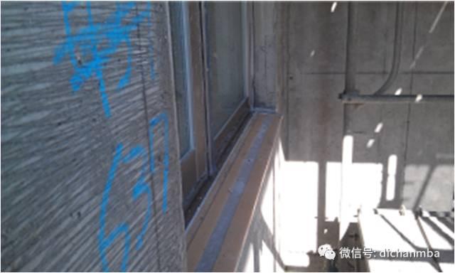 全了!!从钢筋工程、混凝土工程到防渗漏,毫米级工艺工法大放送_137