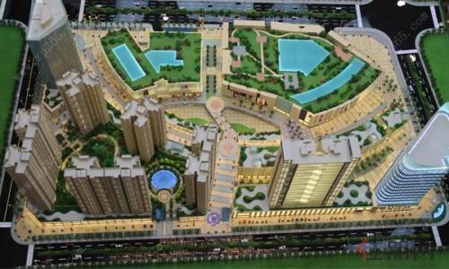 房地产开发甲方工程部岗位职责