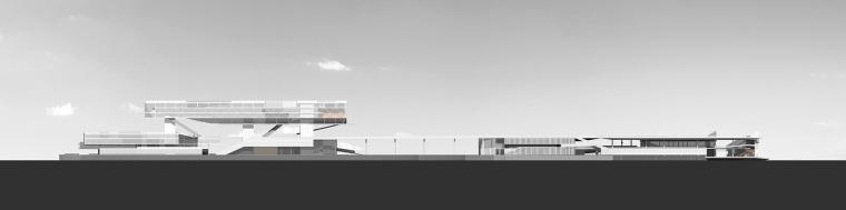 006-dalang-culture-and-sports-center-china-by-cube-design