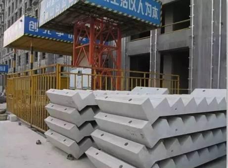 铝模施工的技术和节点做法!!_17