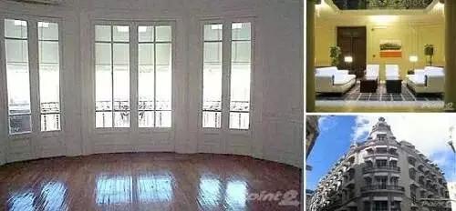 100万人民币在世界各国买的房子,差距太大!中国人都哭了!