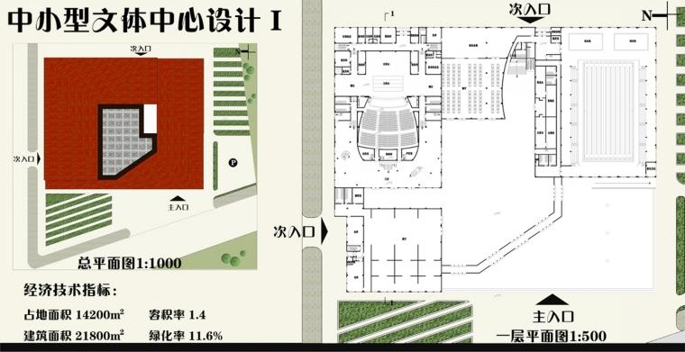 文体中心设计_3