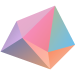 BIM模架—模板工程方案编制要点及注意事项_2
