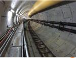 【新加坡】中铁五局地铁标准化管理的主要做法