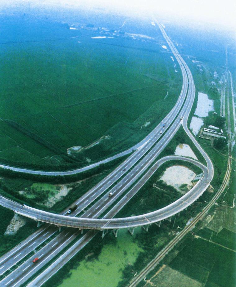 《公路钢筋混凝土及预应力混凝土桥涵设计规范》技术交流