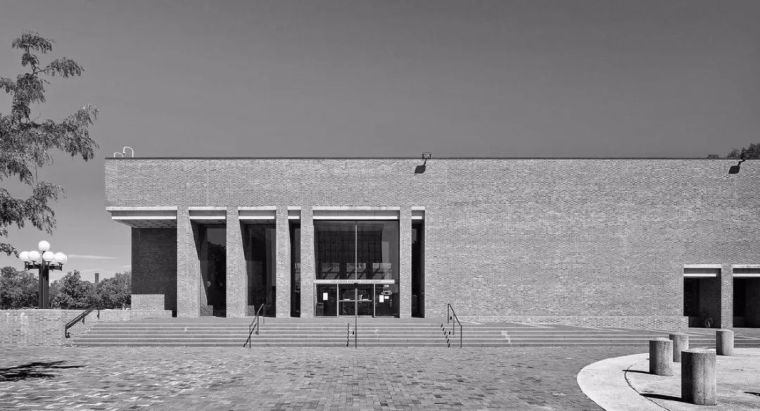 12座设计感超强的图书馆建筑!_18