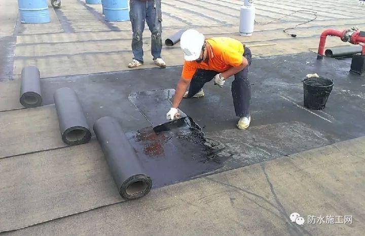 建筑施工漏浆、孔洞、连接缺陷的常用处理措施!