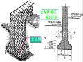 桥涵明挖基础施工技术+施工方案