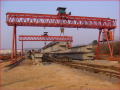 公路水运工程施工安全标准化指南(42页)
